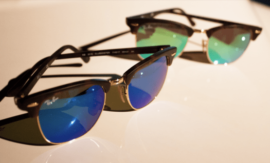 ray-ban-clubmaster-4
