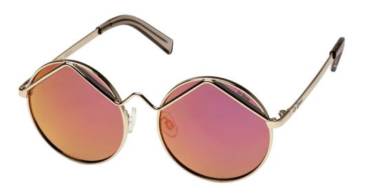 0117-lespecs-wild-child-pink-sunglasses-lady-gaga-gallery-1-1200x640