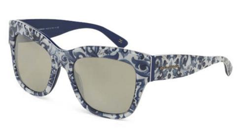 Maioliche sunglasses