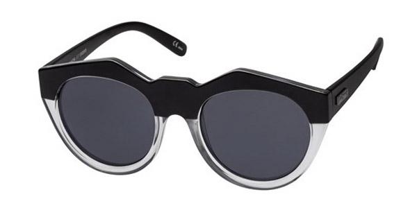 Le Specs Neo Noir