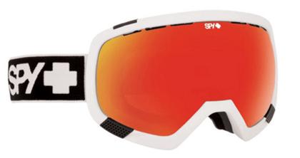 spy-optics-happy-lens-goggles