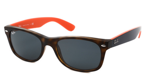 ray-ban-new-wayfarer-bicolor-sunglasses-orange