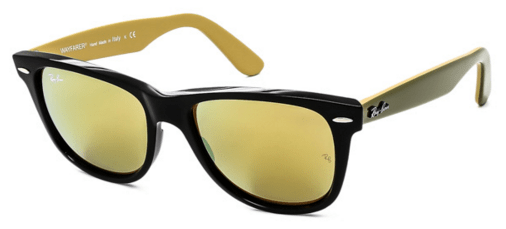 ray-ban-original-wayfarer-bicolor-sunglasses-black-mirror-gold