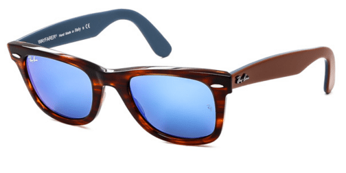 ray-ban-original-wayfarer-bicolor-sunglasses-havana-mirror-blue