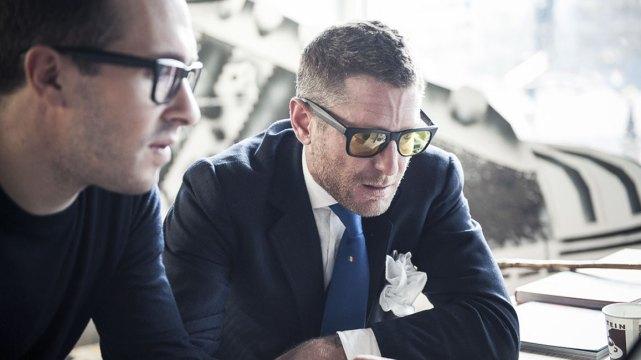 adidas-orginals-italia-independent-sunglasses-10