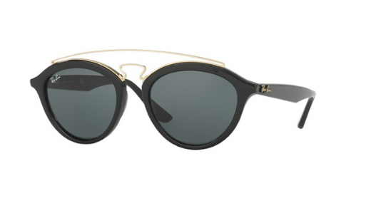 ray-ban-new-gatsby-sunglasses-6