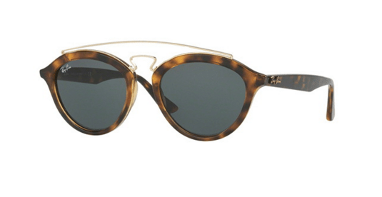 ray-ban-new-gatsby-sunglasses-7