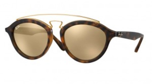 Ray-Ban Double Bridge Collection New Gatsby