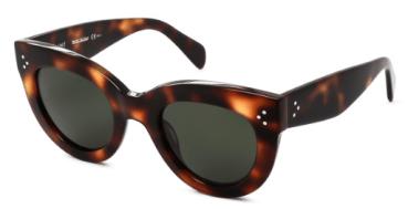 short-presents-kayla-smartbuyglasses-celine-caty-1