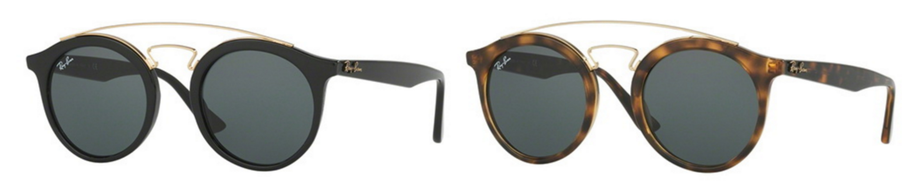 Ray-Ban RB4256 New Gatsby