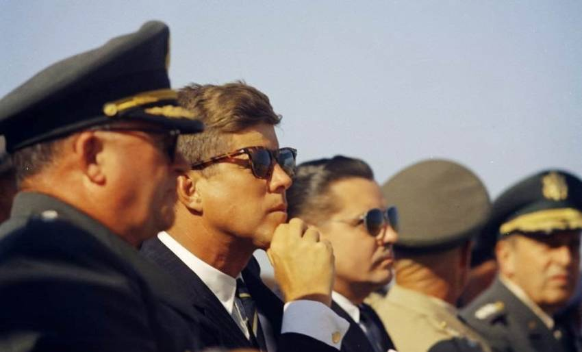 independence-day-presidents-sunglasses-2