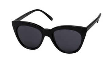 smartbuyglasses-flashes-of-style-bonnie-barton-49