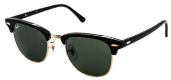 smartbuyglasses-flashes-of-style-bonnie-barton-50