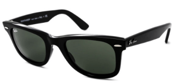 smartbuyglasses-flashes-of-style-bonnie-barton-51