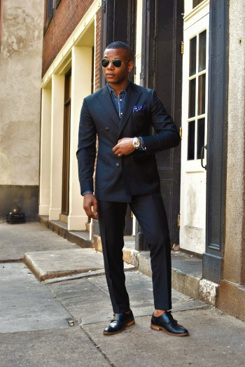 Layers-of-style-men's-style-pro-Sabir-M-Peele