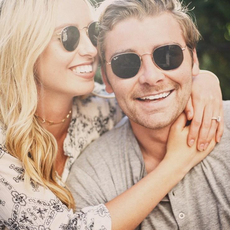 ray-ban best sunglasses