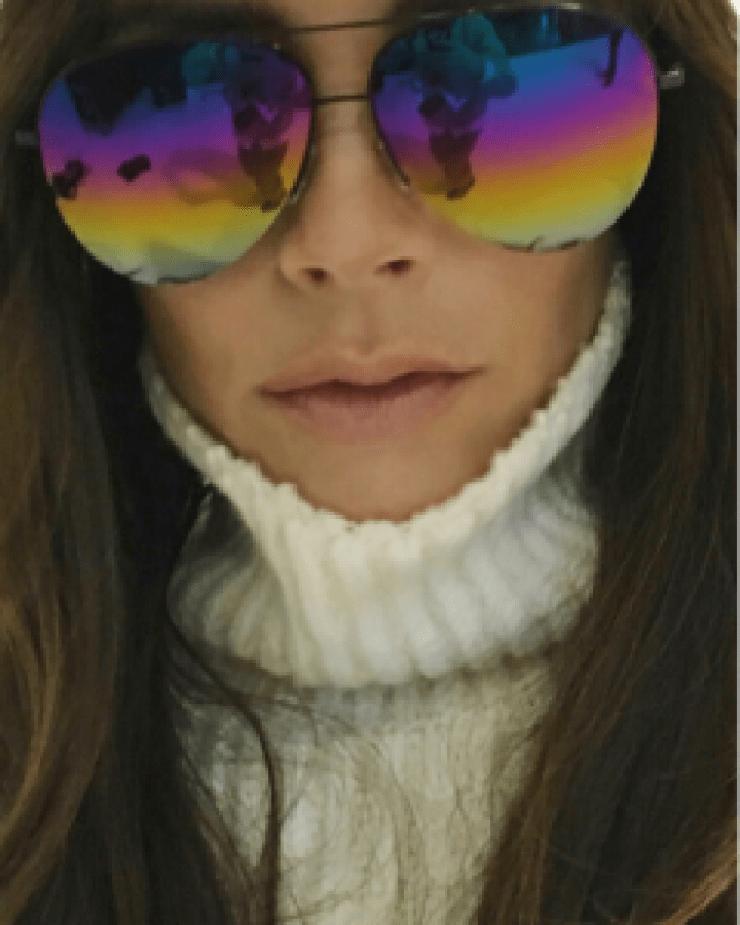 VB Eyewear