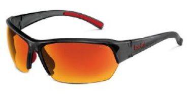 Bolle Bolle RANSOM 11696 sports eyewear