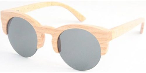 OMW 1 summer festivals sunglasses