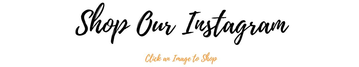 shop-instagram
