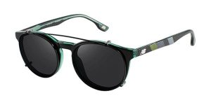 New Balance clip on sunglasses Australia