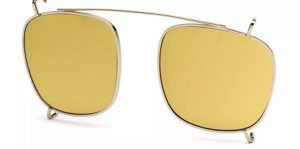 Tom Ford Clip-on Sunglasses