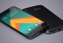 HTC 10 Display, best price in india