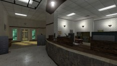 cs_harborbank0011