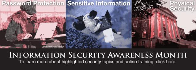 Info-Sec-2013-web-slide
