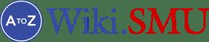 Wiki.SMU RGB