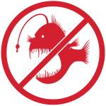 AnitPhish (Anti-Phishing Campaign)