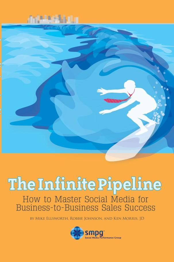 Infinite-Pipeline-Cover