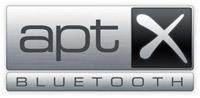 bluetooth-aptx.jpg