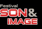 Festival Son&Image édition 2016