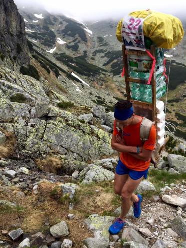 matus-sherpa-zbojnicka 2016