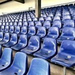sports-seating-and-designing-trends