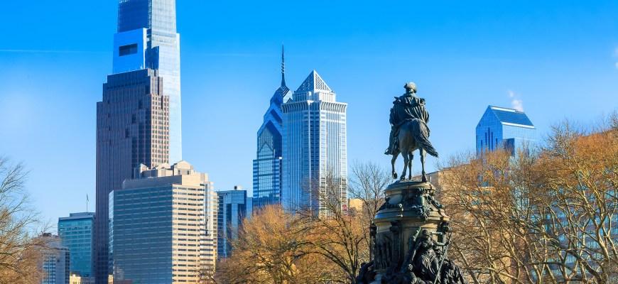 Philadelphia_shutterstock_180199169
