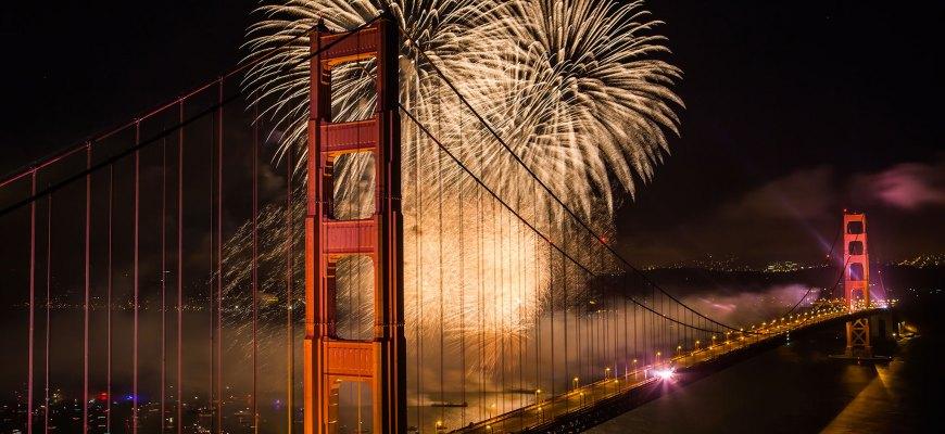 san-francisco-fireworks