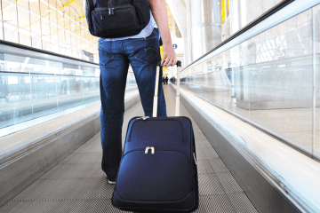 fitness-business-travel