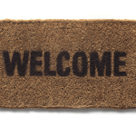 welcome email marketing