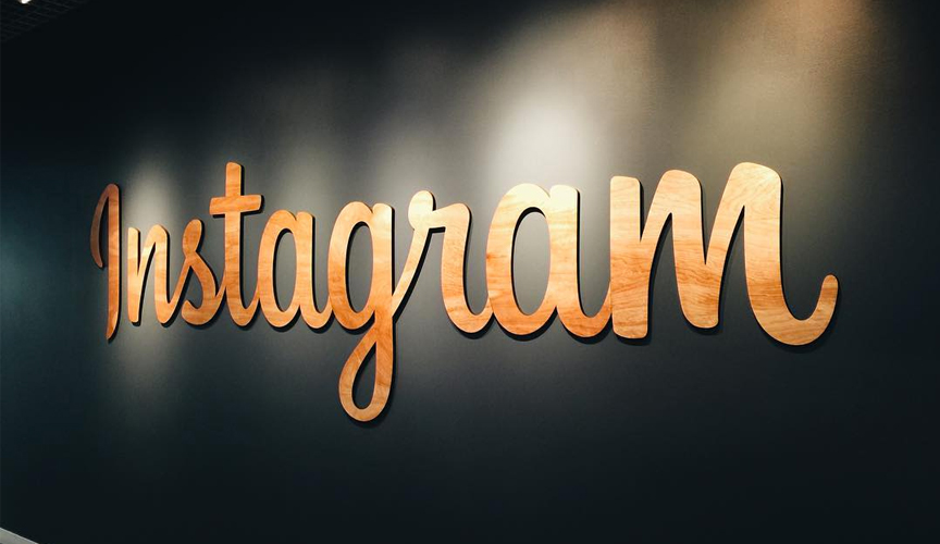 instagram-marketing-blog