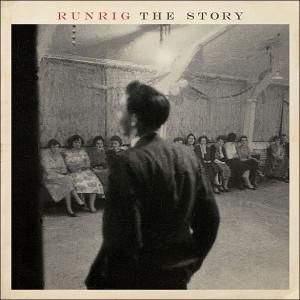 Runrig-The-Story