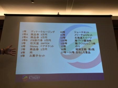 2017年 トラスト忘年会_51