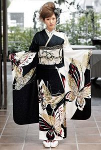 kimono-japanese-day-genius-english-proficiency-academy-study-best-school-courses-abroad-learn-business-general-toiec-ielts-toefl-rates-prices-programs-in-the-philippines-1