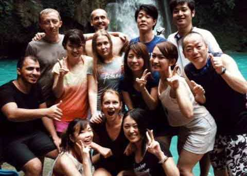 english-courses-in-the-philippines