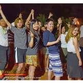 Study English in Cebu -