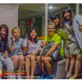 English Courses in the Philippines-Study English