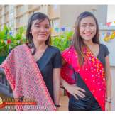 Prices study English in the Philippines-Study in the Philippines