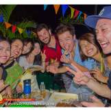 Study English in the Philippines-Study English