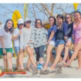Study English in the Philippines-Prices study English in the Philippines